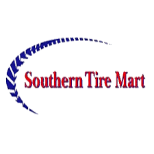 SouthernTire