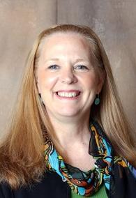 Lori Watts