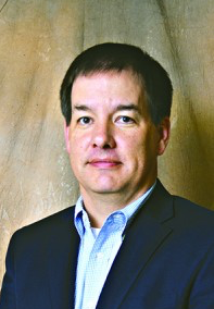 Todd Watts